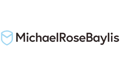 Michael Rose & Baylis